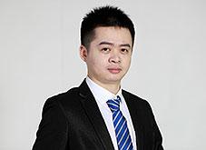 經濟師劉老師