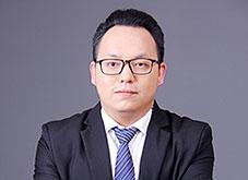 經濟師李老師