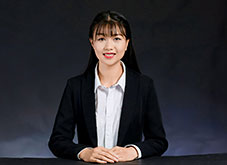 經濟師學管陳老師